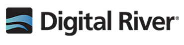 DigitalRiver