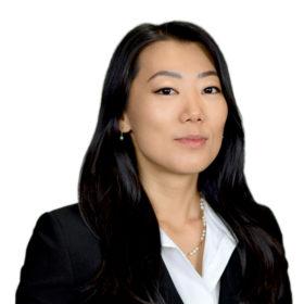 Corporate Photo - Winnie Chou (1)